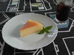 10-13c-cake1.jpg