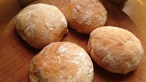 4-30クルミパン.jpg