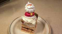 �]ケーキ-カット.jpg