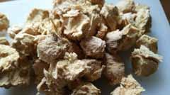 baobabu1-4.jpg