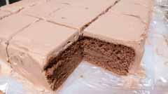 k-cake1.JPG